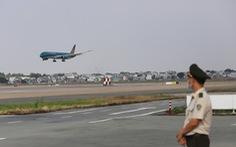 Điều hành bay tiếp tục kêu khó giảm 50% phí cất/hạ cánh, lo thiếu hụt nguồn lao động