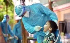 Ngành y tế TP.HCM chống dịch như thế nào trong 15 ngày giãn cách sắp tới?