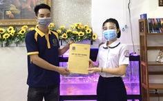 Đại học Gia Định 'tổng lực' hỗ trợ sĩ tử trước ngày thi tốt nghiệp THPT 2021