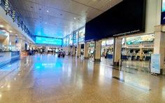 Kiên Giang đề xuất tạm dừng các chuyến bay chở khách TP.HCM - Phú Quốc