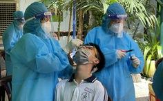 Thí sinh học ở TP.HCM đăng ký thi ở tỉnh: Nơi từ chối, nơi tạo điều kiện
