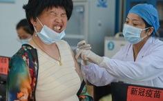 Các đô thị Trung Quốc chạy đua đạt 'miễn dịch cộng đồng đầu tiên'