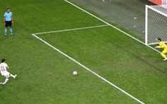 Các chuyên gia châu Âu dự đoán: Ý sẽ thắng Tây Ban Nha ở loạt 'đấu súng'