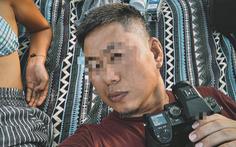 Đề nghị truy tố Trương Châu Hữu Danh và các thành viên nhóm 'Báo Sạch'