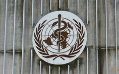 WHO: Thuốc kháng viêm của Roche và Sanofi giảm nguy cơ tử vong vì COVID-19