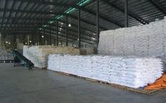 Khởi tố vụ án chiếm đoạt nhà máy xay xát gạo trị giá hơn 30 tỉ đồng