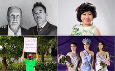 Gần nửa thí sinh thi Hoa hậu Mexico 2021 mắc COVID-19