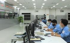 Nhiệt điện Vĩnh Tân hoàn thành vượt sản lượng điện trong 6 tháng mùa khô