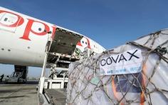 Hàn Quốc: Triều Tiên từ chối nhận vắc xin COVID-19 từ COVAX