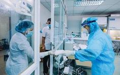 Bộ Y tế thay đổi phác đồ điều trị COVID-19