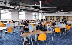 ĐH Kinh tế TP.HCM dành 25 tỉ đồng hỗ trợ người học ảnh hưởng dịch COVID-19
