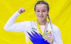 Romania thưởng cho mỗi huy chương đấu vật '1 căn hộ đầy đủ tiện nghi'
