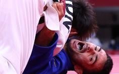 Hai VĐV judo giành huy chương bạc bị đuổi khỏi Olympic vì đi ngắm cảnh