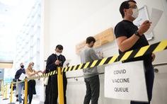 Pfizer, Moderna tăng giá vắc xin ở châu Âu
