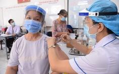 Thủ tướng chỉ đạo chi viện thêm nhân lực y tế cho miền Nam