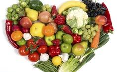 Bảo vệ hệ tiêu hóa trong mùa dịch bằng cách nào?