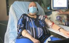 Săn lùng thuốc điều trị COVID-19 - Kỳ 2: Gian nan bào chế thuốc điều trị