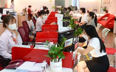 HD Bank nhận thấy thách thức của thanh toán không tiền mặt tại Việt Nam như thế nào?