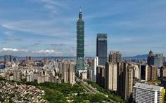 Trung Quốc trút giận lên Lithuania vì cho Đài Loan mở cơ quan ngoại giao
