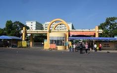 Tỉnh ủy Phú Yên cầu kiềm tra vụ bác sĩ làm 'dịch vụ mai táng' bệnh nhân COVID với giá cắt cổ