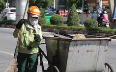 Nhóm lao động nào ở Nghệ An sẽ được hỗ trợ 1,5 triệu đồng?