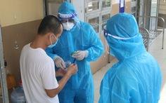 Sở Y tế TP.HCM cập nhật 2 thuốc kháng đông máu điều trị COVID-19