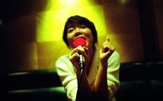 Trung Quốc quản lý chặt các bài hát karaoke