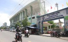 Thi hành án dân sự các 'đại án' liên quan Phan Văn Anh Vũ, Phạm Công Danh... gặp khó