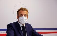Vắc xin AstraZeneca của Pháp về Việt Nam cuối tháng 8, Hungary tặng 100.000 liều