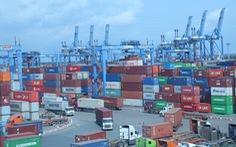 Các cảng phía Nam cần hợp tác cùng xử lý giảm tải cho cảng Cát Lái