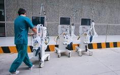 Nghiêm cấm tăng giá tùy tiện, đầu cơ vật tư, thiết bị chống dịch COVID-19