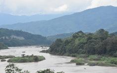 Trung Quốc phủ nhận chặn đập làm sông Mekong thiếu nước, dư luận bất bình