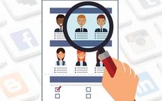 ttJOBS đồng hành cùng xu hướng tìm việc online