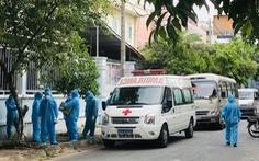 TP.HCM lập 5 trạm cấp cứu vệ tinh 115 tại quận 11, 12, Bình Tân, Bình Chánh và Thủ Đức