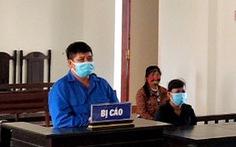 Chống đối lực lượng phòng chống dịch COVID-19: Xử nhanh, phạt tù