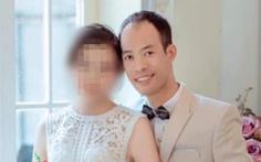 Chồng sát hại vợ đang mang bầu 3 tháng