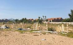 Vụ 1.156 thửa đất ở Phú Yên: Vì sao tạm đình chỉ án kéo dài?