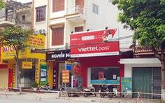 Bắc Ninh: 12 ca mắc mới liên quan Viettel Post có nguy cơ lây nhiễm ở cộng đồng