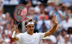 Sau 24 năm thi đấu, Federer tuyên bố 'nghỉ nhiều tháng' phẫu thuật và không chắc trở lại