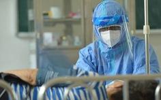 Bác sĩ và F0 khỏi bệnh chia sẻ cách chăm sóc người bệnh COVID-19 tại nhà