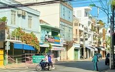 Nha Trang phê bình lãnh đạo 2 phường để số ca COVID-19 tăng cao
