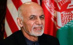 Vì sao tổng thống Afghanistan bỏ trốn khi Taliban lật đổ chính phủ?