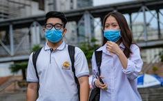 Trường ĐH Bách khoa Hà Nội công bố điểm chuẩn dự kiến theo điểm thi tốt nghiệp THPT
