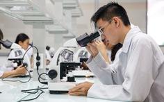 Điểm sàn Đại học Công nghệ TP.HCM, Kinh tế tài chính TP.HCM từ 18 đến 20