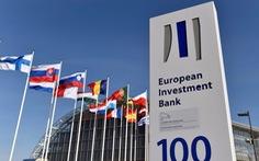 EU chấp thuận chứng khoán hóa để hỗ trợ các doanh nghiệp