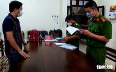 Đà Nẵng mở đợt cao điểm tấn công, truy quét 'tín dụng đen'