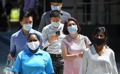 Singapore chuẩn bị cho sống chung lâu dài với COVID-19