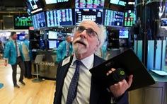 SPAC - Xu hướng mới của giới đầu tư Mỹ