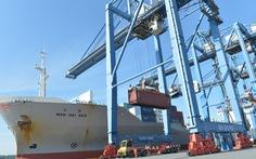 Xu hướng vận tải đường bộ xuyên biên giới ASEAN sau dịch COVID-19