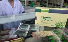 TP.HCM khuyến khích nhà thuốc bán thuốc giá hỗ trợ, giao thuốc tận nhà cho F0